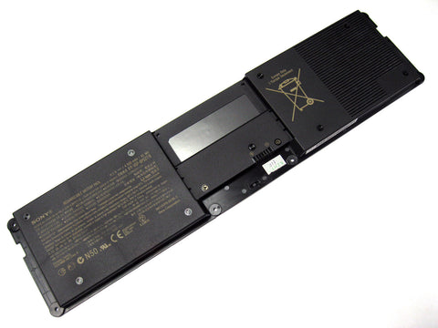 Battery Notebook Sony BPS27 Series