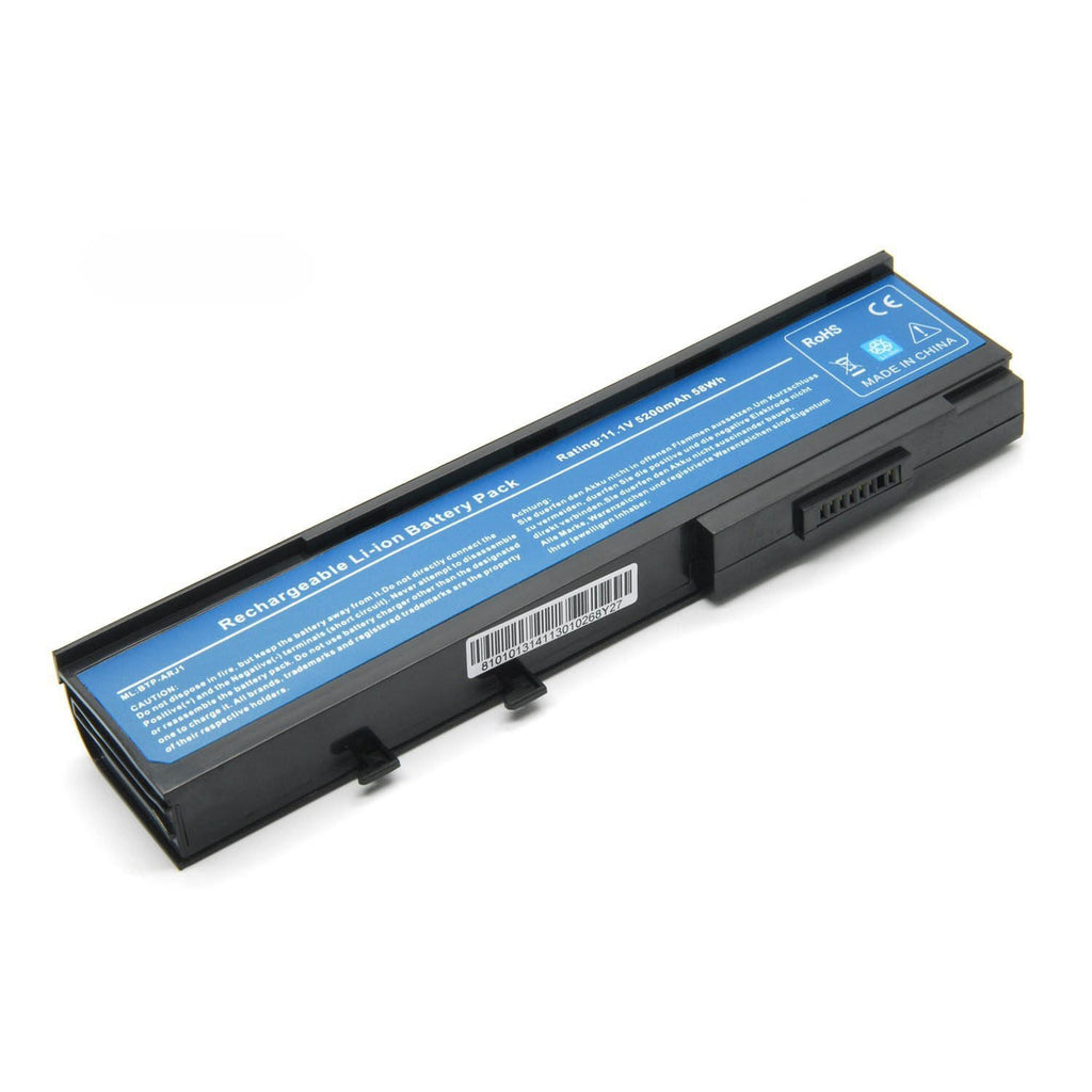 Battery Notebook Acer BTP-ARJ1 Series