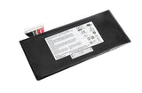 Battery Notebook MSI GT72 GT80 Series : BTY-L77