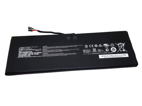 Battery Notebook MSI GS40 GS43 Phantom Series : BTY-M47