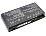 แบตเตอรี่ Battery MSI GX60 GX70 GT60 GT70 Series : BTY-M6D : ร้าน Battery Depot - 1