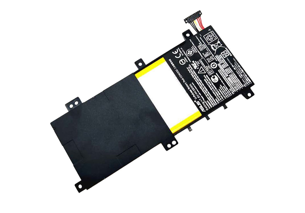 Battery Notebook Asus TP550LA Series C21N1333