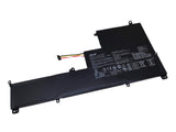 Battery Notebook Asus ZenBook UX390U Series C23N1606