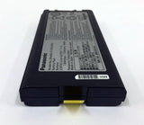 Battery Notebook Panasonic CF-VZSU29 Series
