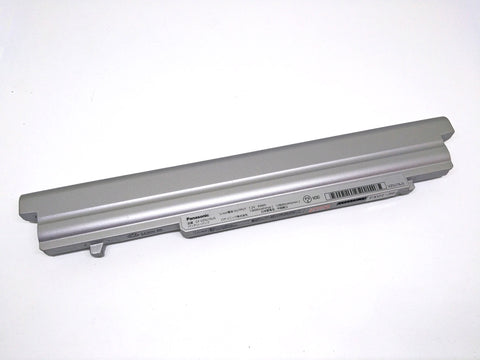 Battery Notebook Panasonic CF-VZSU75 Series