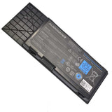 แบตเตอรี่ Battery Dell Alienware M17x Series : ร้าน Battery Depot