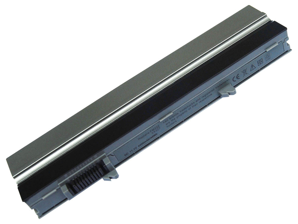 แบตเตอรี่ Battery Dell Latitude E4300 Series : ร้าน Battery Depot - 1