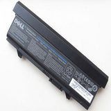แบตเตอรี่ Battery Dell Latitude E5400 Series : ร้าน Battery Depot - 4