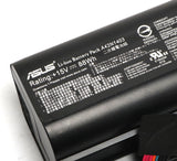 Battery Notebook Asus ROG G751 Series : A42N1403