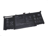Battery Notebook Asus GL502V Series