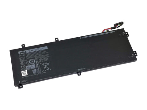 Battery Notebook Dell XPS 15 9560 9570 Series