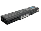 Battery Notebook Toshiba PA3786U PA3787U PA3788U Series