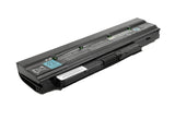 Battery Notebook Toshiba PA3820U Series