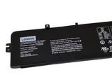 Battery Notebook Lenovo IdeaPad 700-15ISK Series