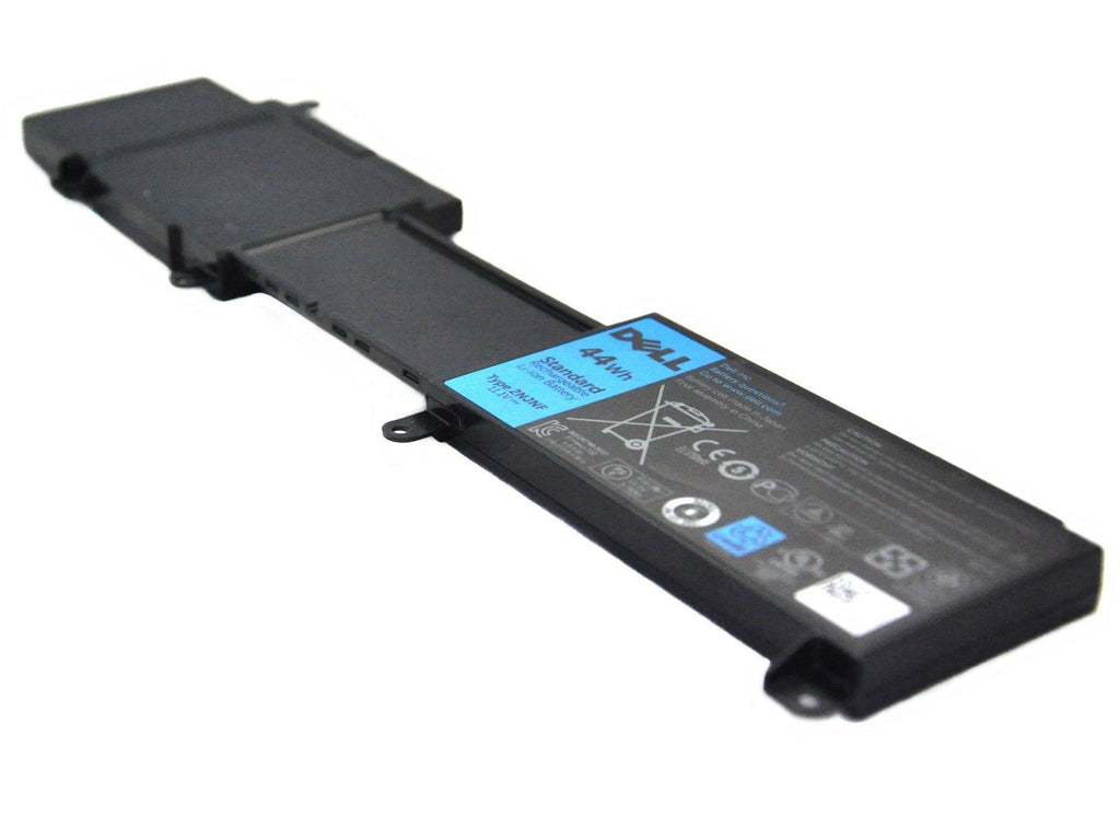 Battery Notebook Dell Inspiron 14z 5423 15z 5523 Series