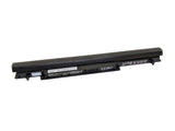 Battery Notebook Asus A41-K56 Series