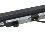 Battery Notebook Lenovo Ideapad V310-14ISK Series