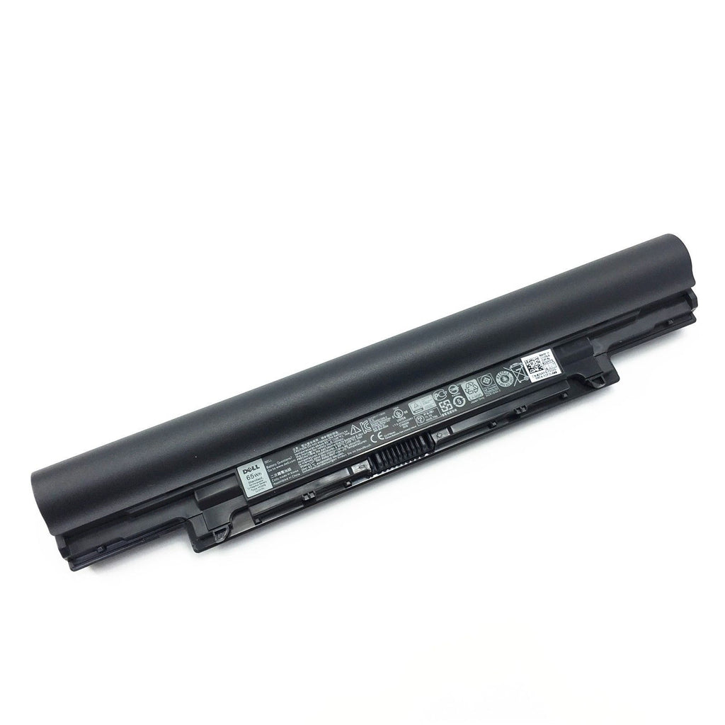 Battery Notebook Dell Latitude 3340, Dell V131 GEN 2 Series