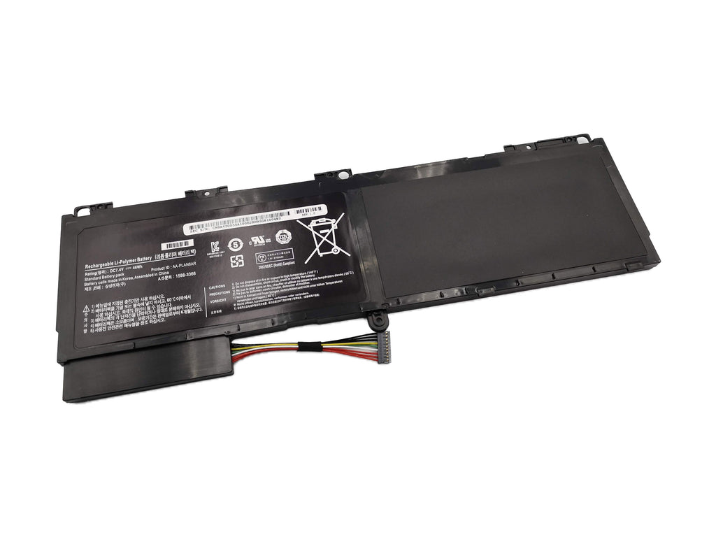 Battery Notebook Samsung NP900X3A Series