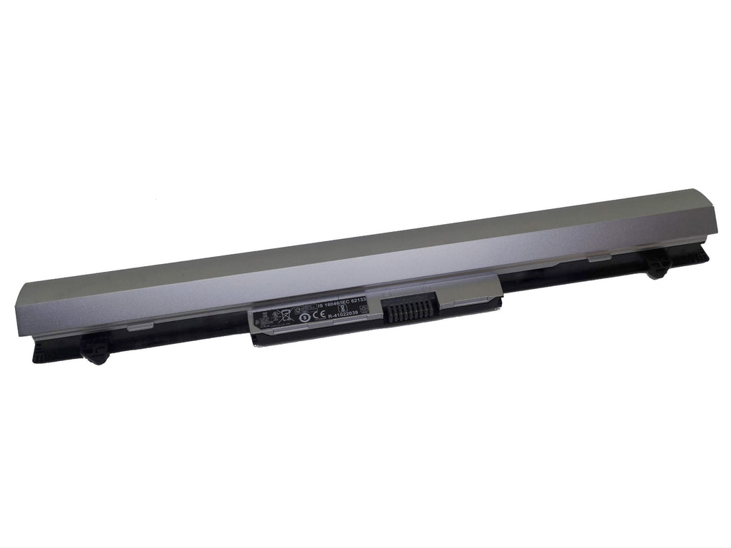 Battery Notebook HP Probook 430 440 G3 RO04 Series