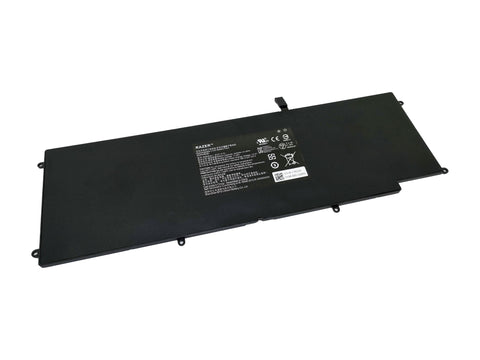 Battery Notebook Razer Blade Stealth 2016 v2 Series : RC30-0196