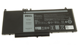 Battery Notebook Dell Latitude E5450 E5470 Series