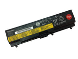 Battery Notebook IBM Thinkpad T430 Series