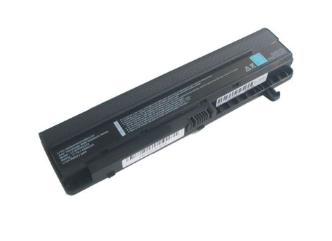 Battery Notebook Acer Travelmate 3000 Series