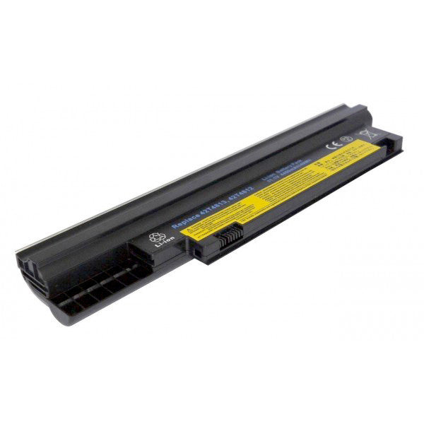 แบตเตอรี่ Battery Lenovo Thinkpad Edge 13 E30 Series : ร้าน Battery Depot - 1