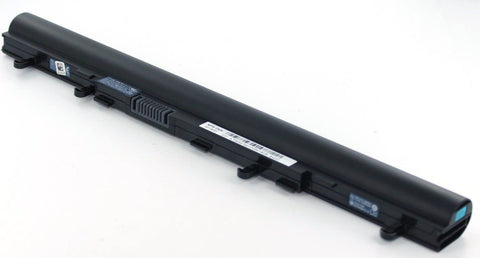 Battery Notebook  Acer V5-431 Series