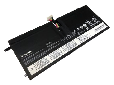 Battery Notebook Lenovo ThinkPad X1 Carbon Gen1 Series