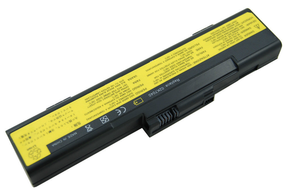 แบตเตอรี่ Battery IBM Thinkpad X30 Series : ร้าน Battery Depot