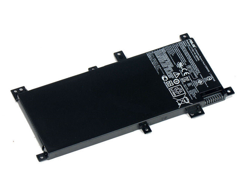 Battery Notebook Asus X455 K455L Series