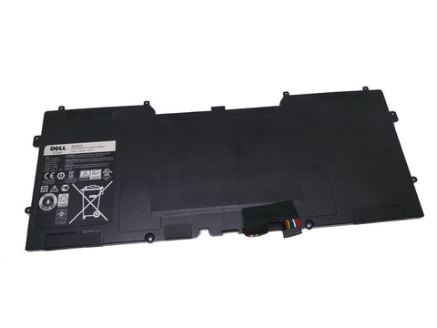 Battery Notebook Dell XPS 13 Ultrabook Series