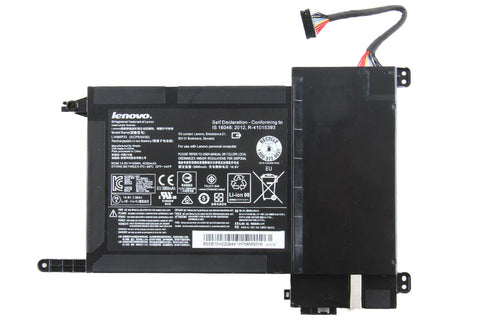 Battery Notebook Lenovo Ideapad Y700-17ISK Series