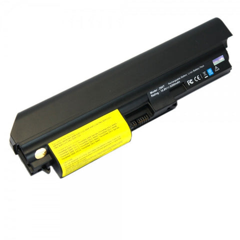 แบตเตอรี่ Battery IBM Thinkpad Z60t Series : ร้าน Battery Depot