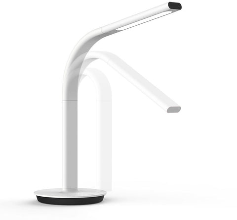 Xiaomi Philips EyeCare 2 Smart Desk Lamp