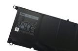 Battery Notebook Dell XPS 13 9343 9350 Ultrabook Series