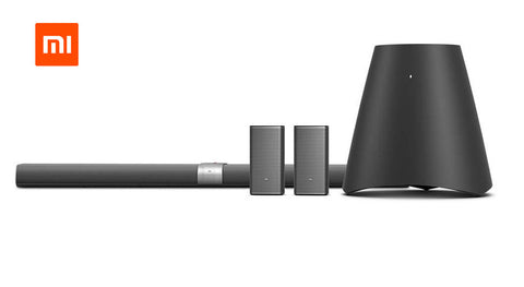 Xiaomi Mi Home Theater 360-degree sound ชุดลำโพง