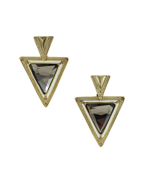 Vista Dangle Earrings