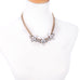 Vera Statement Necklace