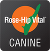 Rose-Hip Vital Canine