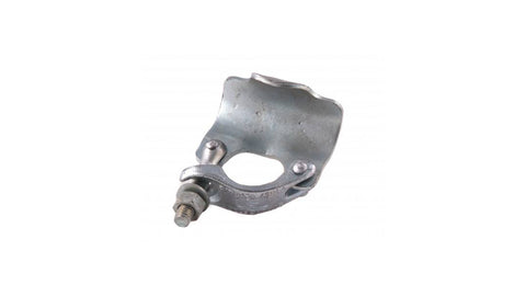 TC SP SPC48 - Scaffold Coupler Single Putlog Coupler 48mm TubeClamp Fitting by Solid Dynamics Australia