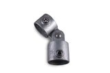 TC 173 - Swivel Combination TubeClamp Fitting by Solid Dynamics Australia