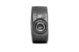 TC 179 - Locking Ring TubeClamp Fitting by Solid Dynamics Australia