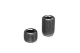TC X300 - Spare Set Screw TubeClamp Fitting by Solid Dynamics Australia