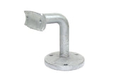 TC 770 - DDA6 Wall Assist Bracket (746) TubeClamp Fitting by Solid Dynamics Australia