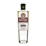 Boompjes Old Dutch Genever