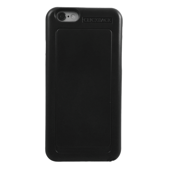 **iPhone 6/6S ClickBack Case