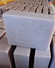 Lavender Dreams Goat's Milk Soap